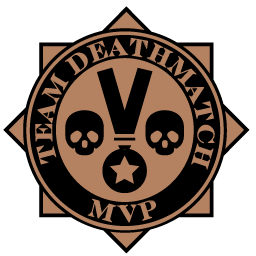 Grand Theft Auto Online: Awards - Rockstar Games Social Club