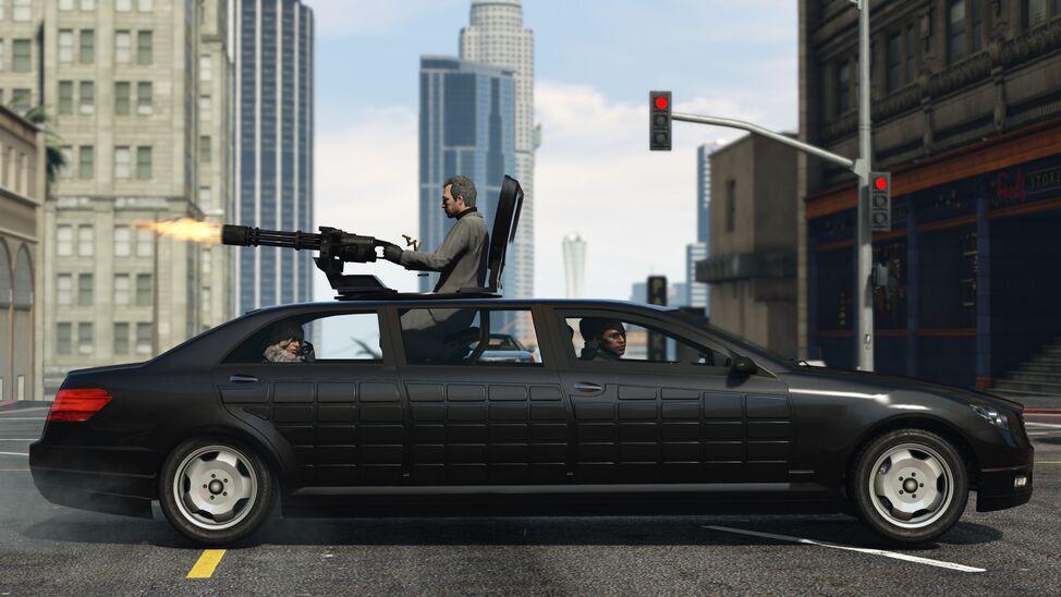 https://s.rsg.sc/sc/images/games/GTAV/vehicles/screens/mp/action/limo2.jpg