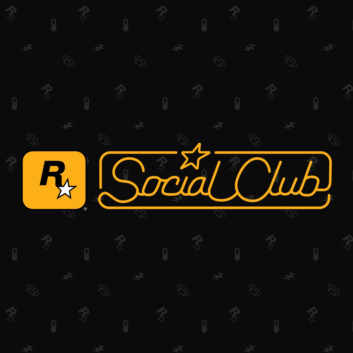Online Events - Rockstar Games Social Club