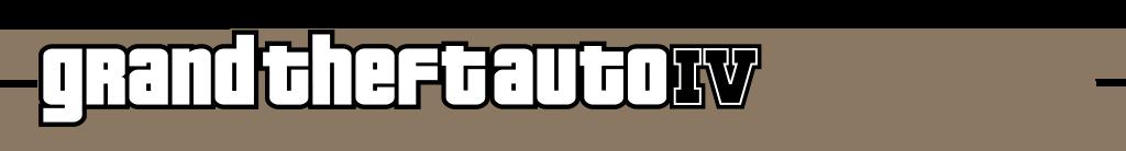 Grand Theft Auto IV: Accomplishments