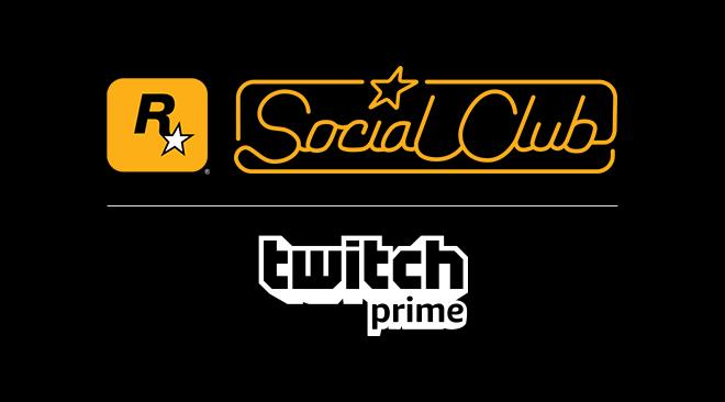 social club rockstar free community service