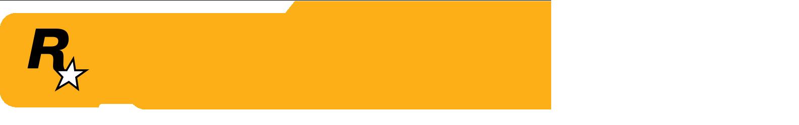 Social Club x Twitch Prime Benefits - Rockstar Games Social Club