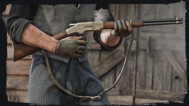 Buy Red Dead Redemption 2 on PC - Rockstar Games Social Club